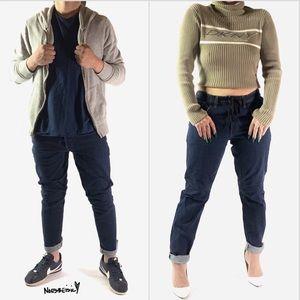 Nike SB FTM 5-Pocket Denim Jeans